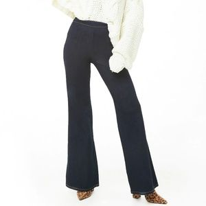 5 for 30!! Flare High Waist Vintage Inspired Jeans